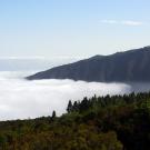 Teide, Teneryfa